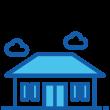 Rodinné domy | GEOREALITY Levice